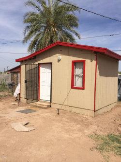 Photo of 1711 S 28th Drive, Unit B, Phoenix, AZ 85009 (MLS # 5913082)