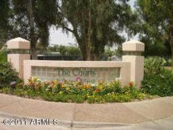 Photo of 7710 E Gainey Ranch Road, Unit 127, Scottsdale, AZ 85258 (MLS # 5913347)