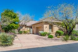 Photo of 9200 E Mohawk Lane, Scottsdale, AZ 85255 (MLS # 5913497)