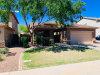 Photo of 3736 E Morning Star Lane, Gilbert, AZ 85298 (MLS # 5913730)