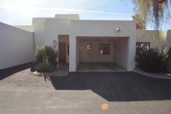 Photo of 5101 N Casa Blanca Drive, Unit 231, Paradise Valley, AZ 85253 (MLS # 5913910)