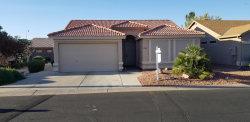 Photo of 1700 E Kerby Farms Road E, Chandler, AZ 85249 (MLS # 5914014)