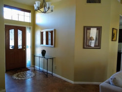 Tiny photo for 10537 E Cedar Waxwing Drive, Sun Lakes, AZ 85248 (MLS # 5914021)