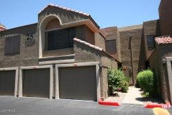 Photo of 5122 E Shea Boulevard, Unit 1135, Scottsdale, AZ 85254 (MLS # 5914249)
