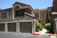 Photo of 5122 E Shea Boulevard, Unit 1135, Scottsdale, AZ 85254 (MLS # 5914249)