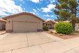 Photo of 17632 N 45th Street, Phoenix, AZ 85032 (MLS # 5914351)