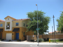 Photo of 1139 E Cedar Street, Tempe, AZ 85281 (MLS # 5914395)