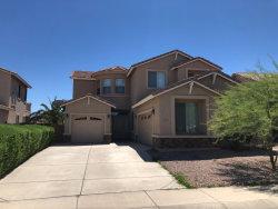 Photo of 16539 W Carmen Drive, Surprise, AZ 85388 (MLS # 5914423)