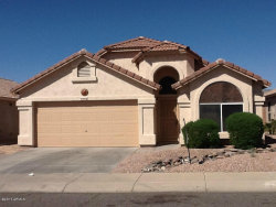 Photo of 20414 N 9th Street, Phoenix, AZ 85024 (MLS # 5914502)