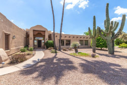 Photo of 18819 E Mescalero Drive, Rio Verde, AZ 85263 (MLS # 5914555)