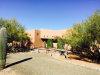 Photo of 6502 E Wildcat Drive, Cave Creek, AZ 85331 (MLS # 5914559)
