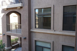Photo of 11640 N Tatum Boulevard, Unit 2088, Phoenix, AZ 85028 (MLS # 5914568)
