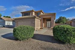 Photo of 7431 W Louise Drive, Glendale, AZ 85310 (MLS # 5914584)