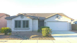 Photo of 408 E Orchid Lane, Chandler, AZ 85225 (MLS # 5914643)