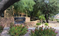 Photo of 6900 E Princess Drive, Unit 1116, Phoenix, AZ 85054 (MLS # 5914700)