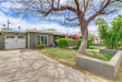Photo of 515 W Minnezona Avenue, Phoenix, AZ 85013 (MLS # 5914711)