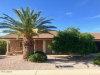 Photo of 4740 E Ahwatukee Drive, Phoenix, AZ 85044 (MLS # 5914722)