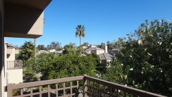 Photo of 7272 E Gainey Ranch Road, Unit 132, Scottsdale, AZ 85258 (MLS # 5914733)