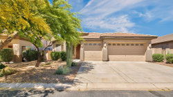 Photo of 7360 E Norwood Street, Mesa, AZ 85207 (MLS # 5914757)
