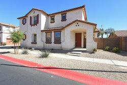 Photo of 3835 E Flower Street, Gilbert, AZ 85298 (MLS # 5914764)
