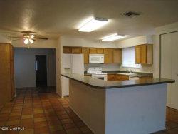 Photo of 1022 W Campo Bello Drive, Phoenix, AZ 85023 (MLS # 5914766)