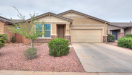 Photo of 40800 W Rio Grande Drive, Maricopa, AZ 85138 (MLS # 5914768)