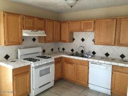 Photo of 7713 E Mckinley Street, Scottsdale, AZ 85257 (MLS # 5914771)