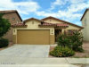 Photo of 7924 W Florence Avenue, Phoenix, AZ 85043 (MLS # 5914803)
