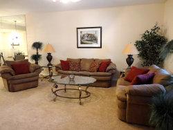 Photo of 15221 N Clubgate Drive, Unit 2123, Scottsdale, AZ 85254 (MLS # 5914885)