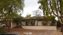 Photo of 1630 E Redfield Road, Tempe, AZ 85283 (MLS # 5914931)