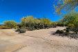 Photo of 29409 N 53rd Street, Cave Creek, AZ 85331 (MLS # 5914986)