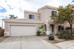 Photo of 1750 W Union Hills Drive, Unit 93, Phoenix, AZ 85027 (MLS # 5915013)