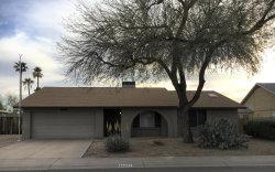 Photo of 10487 E Clinton Street, Scottsdale, AZ 85259 (MLS # 5915048)