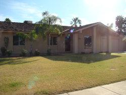 Photo of 3617 E Cholla Street, Phoenix, AZ 85028 (MLS # 5915051)