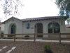 Photo of 3880 S Verbena Avenue, Gilbert, AZ 85297 (MLS # 5915071)