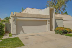Photo of 5447 N 25th Street, Phoenix, AZ 85016 (MLS # 5915077)