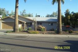Photo of 233 E Huntington Drive, Tempe, AZ 85282 (MLS # 5915079)