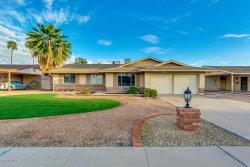 Photo of 1960 E Fremont Drive, Tempe, AZ 85282 (MLS # 5915103)
