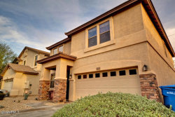Photo of 1833 E Patrick Lane, Phoenix, AZ 85024 (MLS # 5915138)