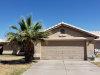 Photo of 1306 W Grovers Avenue, Phoenix, AZ 85023 (MLS # 5915248)