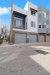 Photo of 3633 N 3rd Avenue, Unit 2066, Phoenix, AZ 85013 (MLS # 5915275)