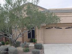 Photo of 8942 E Maple Drive, Scottsdale, AZ 85255 (MLS # 5915282)