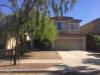 Photo of 2565 W Woburn Lane, Phoenix, AZ 85085 (MLS # 5915316)