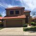 Photo of 4587 W Shannon Street, Chandler, AZ 85226 (MLS # 5915367)