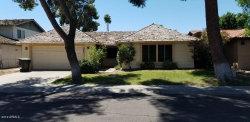 Photo of 929 E Lamplighter Lane, Tempe, AZ 85283 (MLS # 5915398)