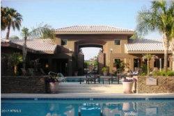 Photo of 7009 E Acoma Drive, Unit 2064, Scottsdale, AZ 85254 (MLS # 5915404)