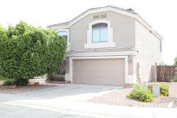 Photo of 14011 N 130th Avenue, El Mirage, AZ 85335 (MLS # 5915431)