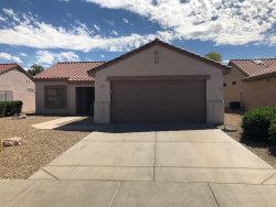 Photo of 15591 W Vista Grande Lane, Surprise, AZ 85374 (MLS # 5915464)