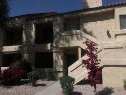 Photo of 9708 E Via Linda --, Unit 2303, Scottsdale, AZ 85258 (MLS # 5915468)