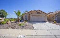 Photo of 9323 S Parkside Drive, Tempe, AZ 85284 (MLS # 5915471)